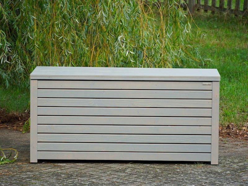 Auflagenbox Kissenbox In 2021 Kissenbox Auflagenbox Kissenbox Garten