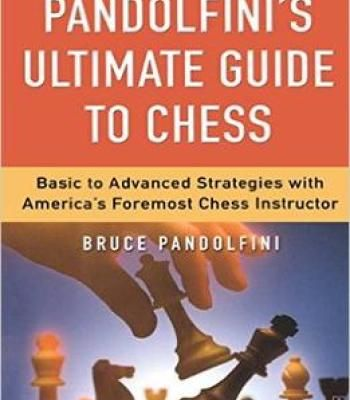 Attacking Chess Josh Waitzkin Pdf