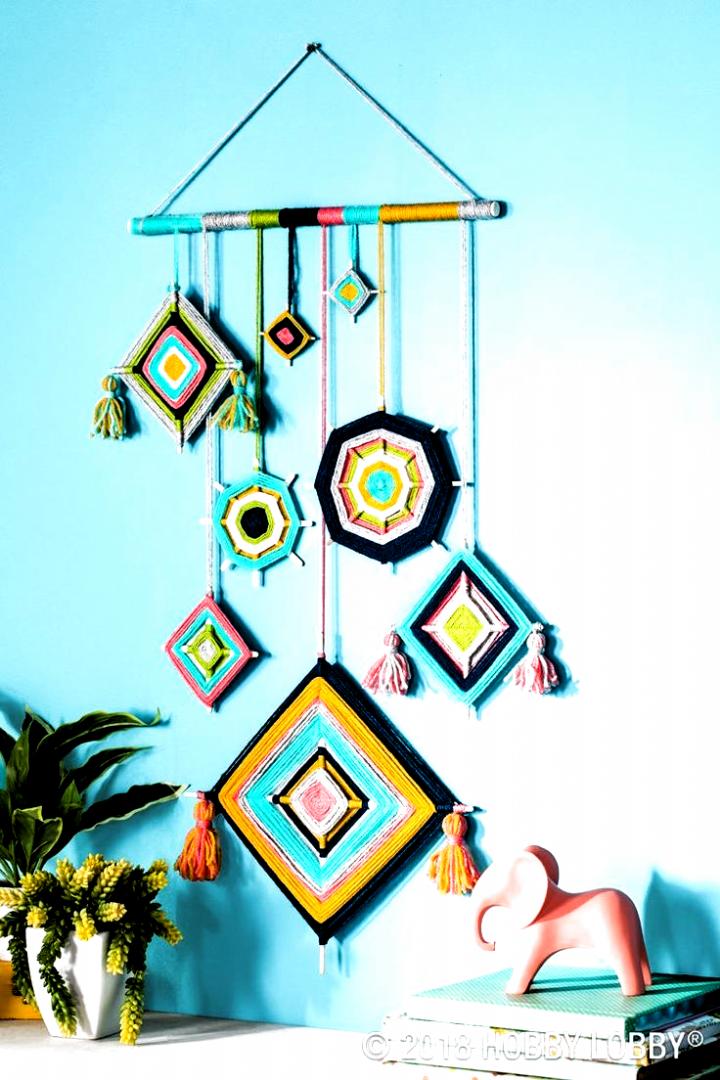 Pin On Home Decor Ideas Kids