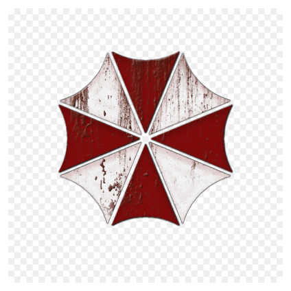 Umbrella Corporation Logo Png Download 894 894 Free Png For Free Download Dlpng Umbrella Co Umbrella Corporation Resident Evil Tattoo Resident Evil