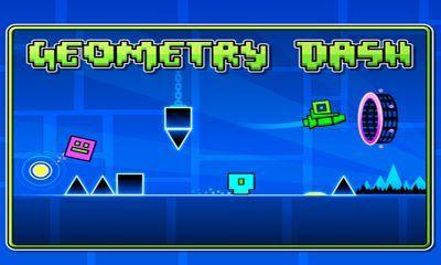 Geometry Dash Mod Apk Download – Mod Apk Free Download For