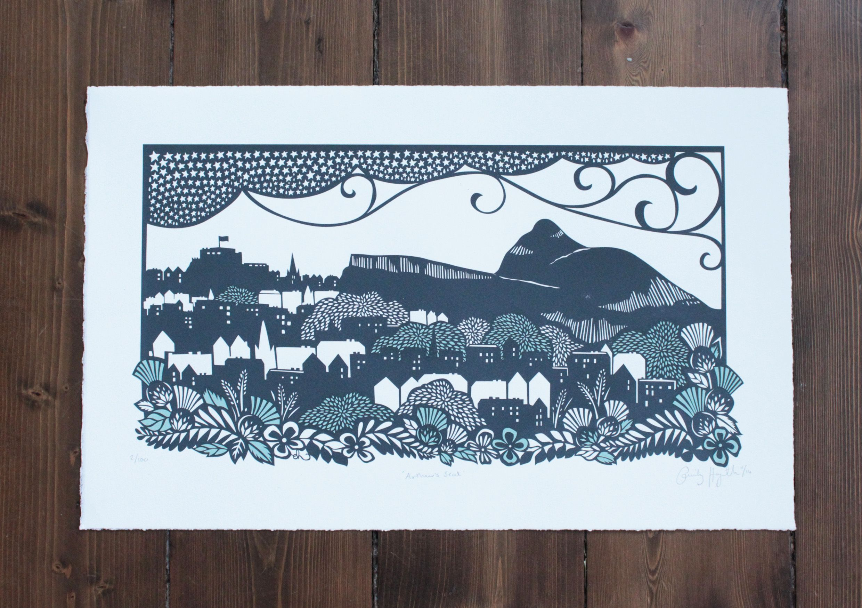 Arthur things i love pinterest prints