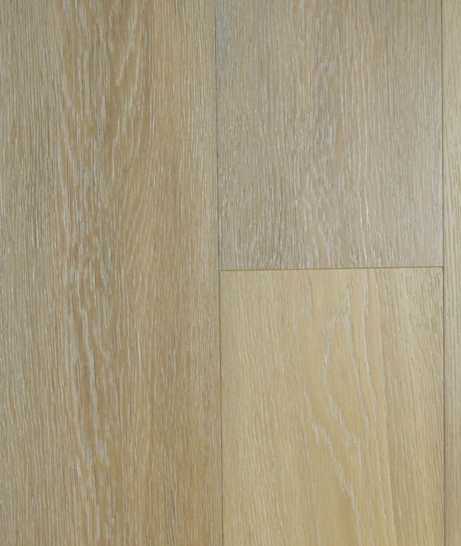 Bentley Hand Scraped European Oak Engineered Hardwood Castle Blanc 1 2 X 7 X 72 Rl Available At Hfofloors Com Oak Engineered Hardwood Flooring Hardwood