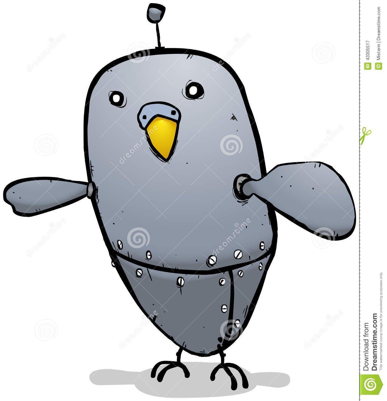 budgie cartoon characters google search cartoon birds