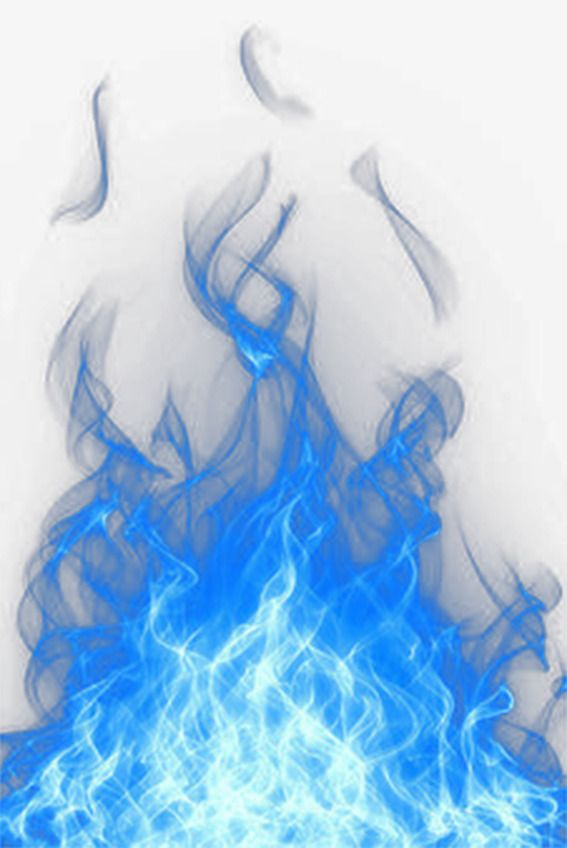 Blue Flame Flame Blue Png Transparent Clipart Image And Psd File For Free Download Blue Flames Dark Blue Wallpaper Blue Wallpapers