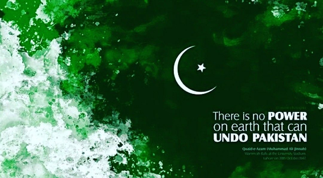 Pin By Shah Mir On Independence Day Pakistan Independence Pakistan Independence Day Pakistan Day