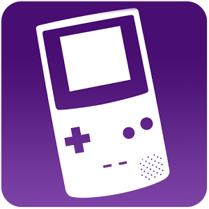 My Oldboy Gbc Emulator 1 1 0 Apk Android Market Gameboy Game Guide Games