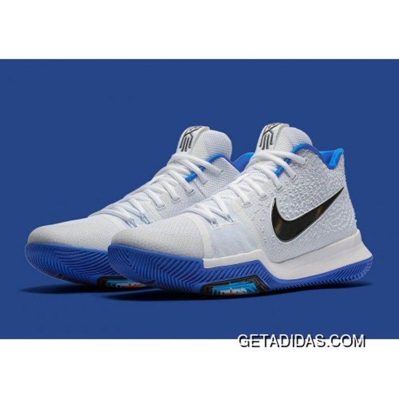 50d207b6dd5e Basketball Shoes · Superstar · https   www.getadidas.com new-nike-kyrie-