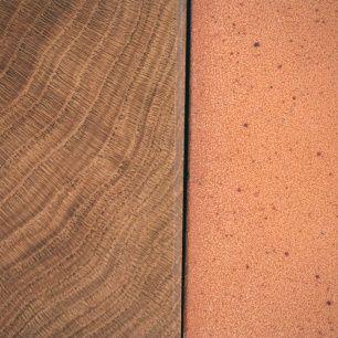 Terre Cuite Saint Laurant Yves Saint Laurant Texture
