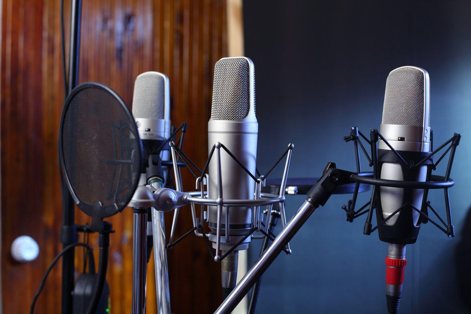 Imagen relacionada Audio, Electronics