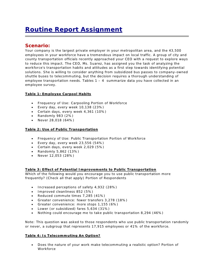 Assignment Report Template 7 Templates Example Templates Example Report Template Paper Writing Service Report Writing