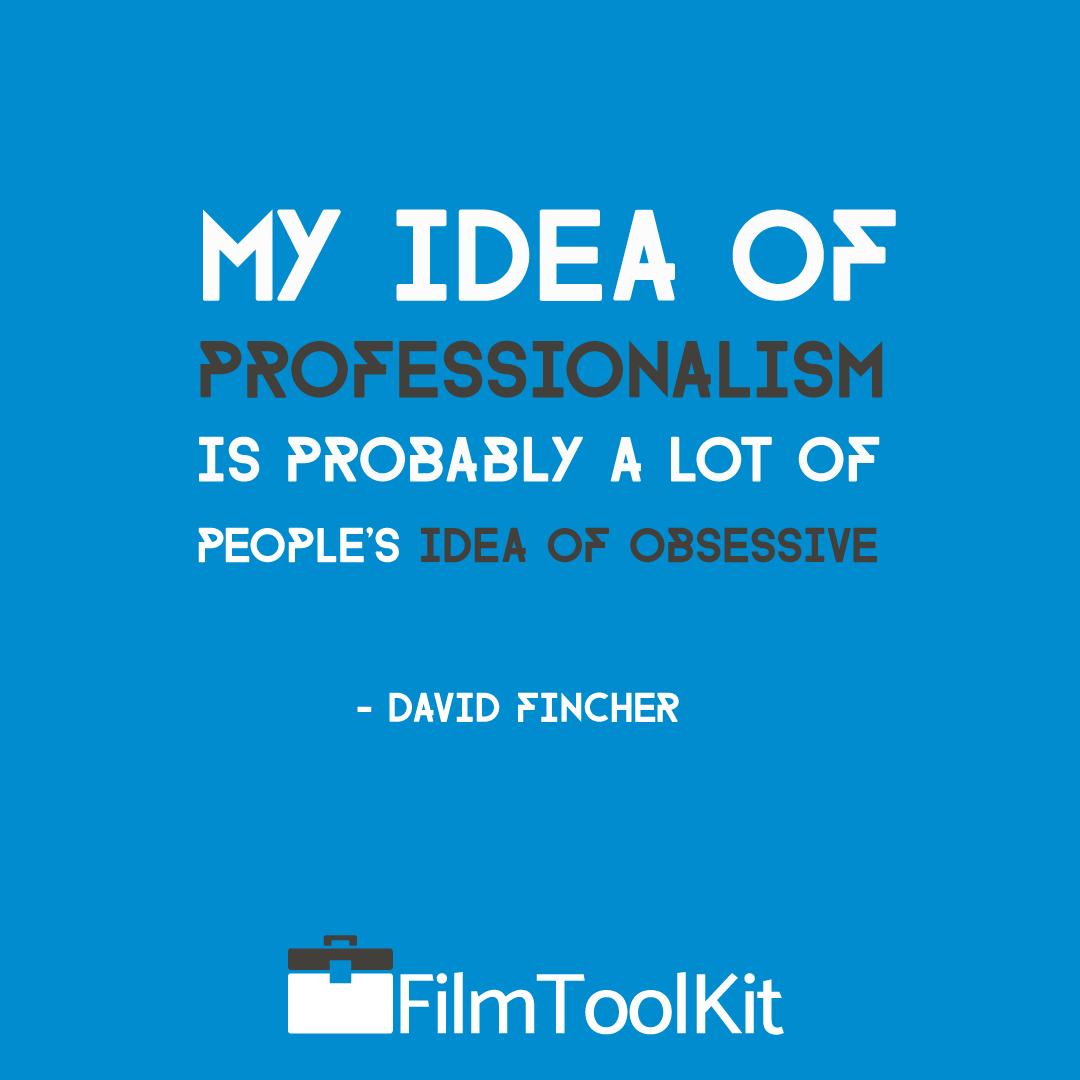 Filmmaking Quotes | Filmmaking quotes, Film quotes, Filmmaking