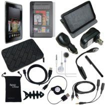 DigitalsOnDemand 15-Item Accessory Bundle for New Amazon Kindle Fire Full Color 7-Inch Multi-touch Display Wi-Fi Tablet http://astore.amazon.com/sale-amazon-20/detail/B0068M6UMG