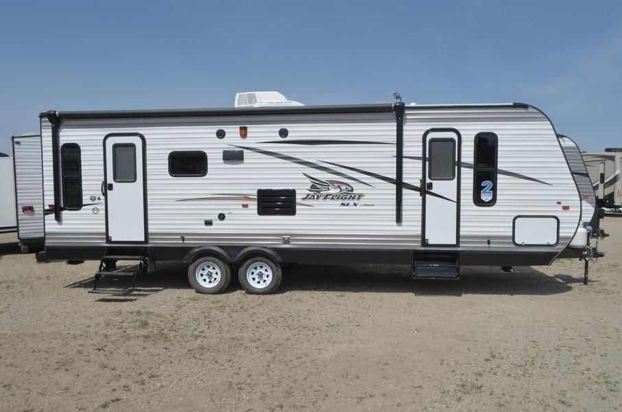 Inventory Rv For Sale East Lansing Recreational Vehicles
