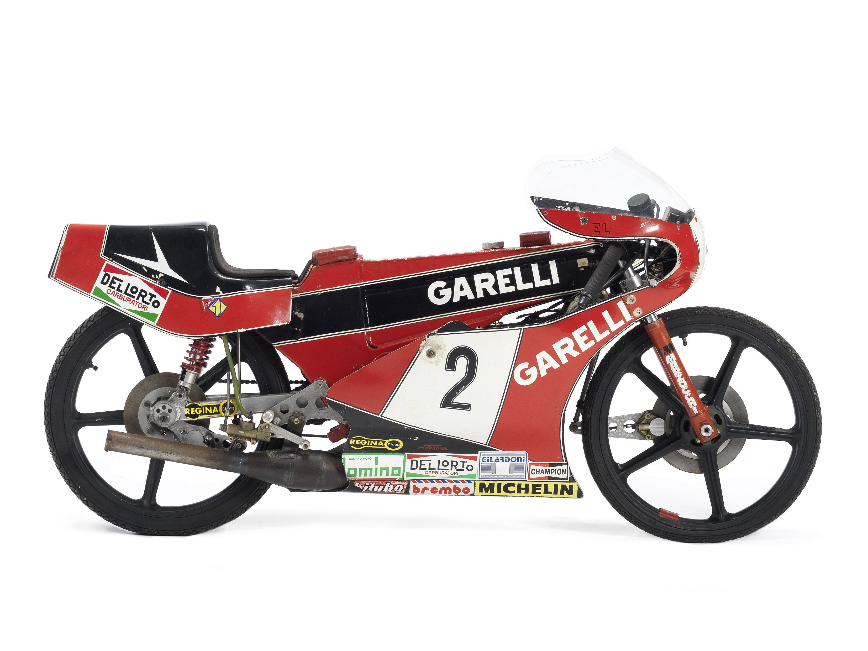 garelli 50 cc motos pinterest racing motorcycles. Black Bedroom Furniture Sets. Home Design Ideas
