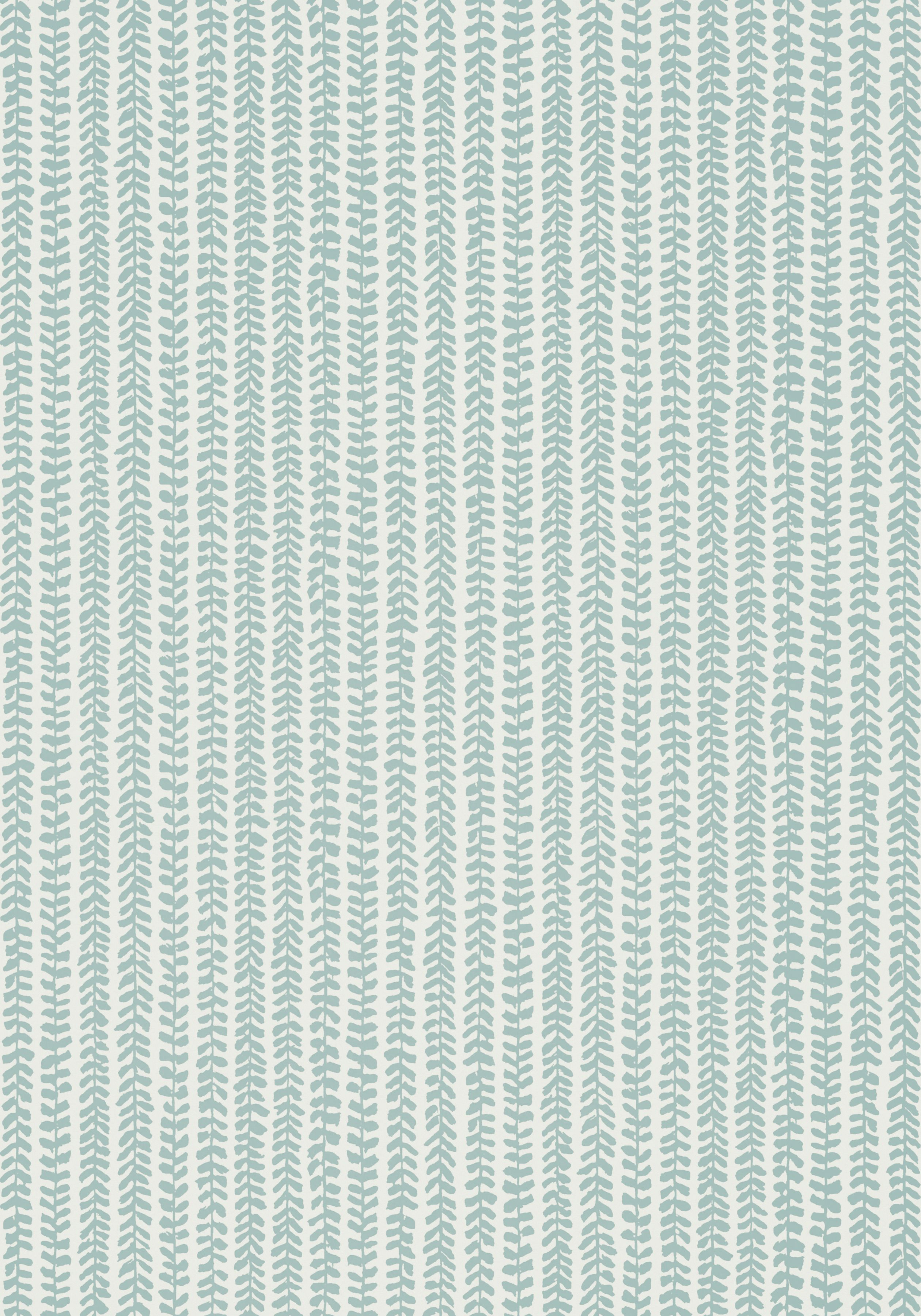 NARRAGANSETT Aqua T Collection Trade Routes from Thibaut