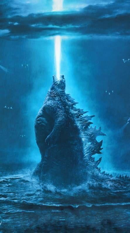 Godzilla Godzilla wallpaper, Godzilla, Movie monsters