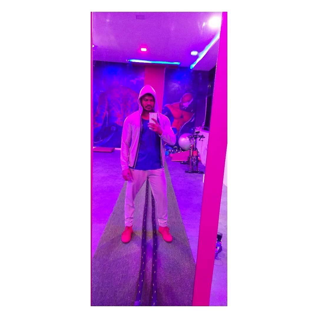 #fitness #fitnesslife #fitnessmotivation #fitnessfreaks #fitnessmodel #fitnessaddict #fitnesstrainer...