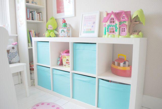 Tiny Bedroom Tour Courtney S Room: Olivia's Dream Room ....