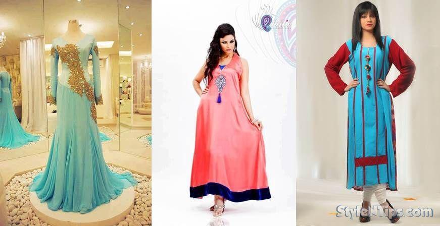 designers pakistani dresses dress designs designer dresses dress