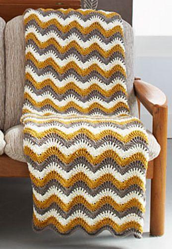 feather and fan free crochet blanket pattern http://www.ravelry.com/patterns/library/feather-and-fan-blanket-169-crochet