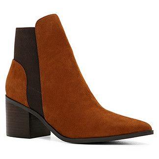 Aldoshoes | ALDO Canada  Heeled BootsWomen's