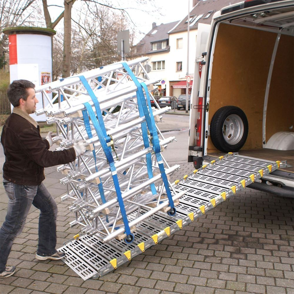 Roll A Ramp Roll Up Wheelchair Ramps Wheelchair Ramp Van Storage Aging In Place