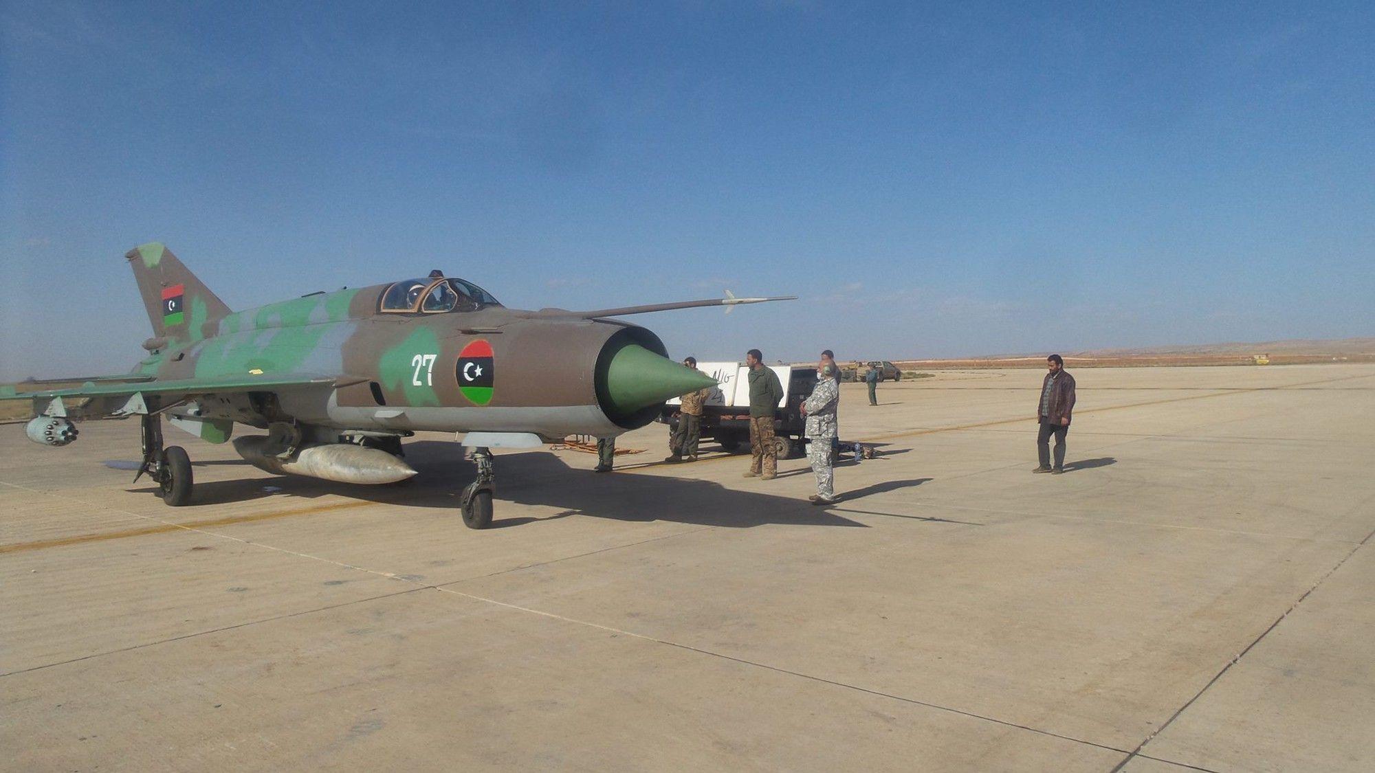 air base libya ile ilgili görsel sonucu