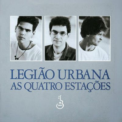 SUCESSO BAIXAR PARALAMAS CD HOJE DO