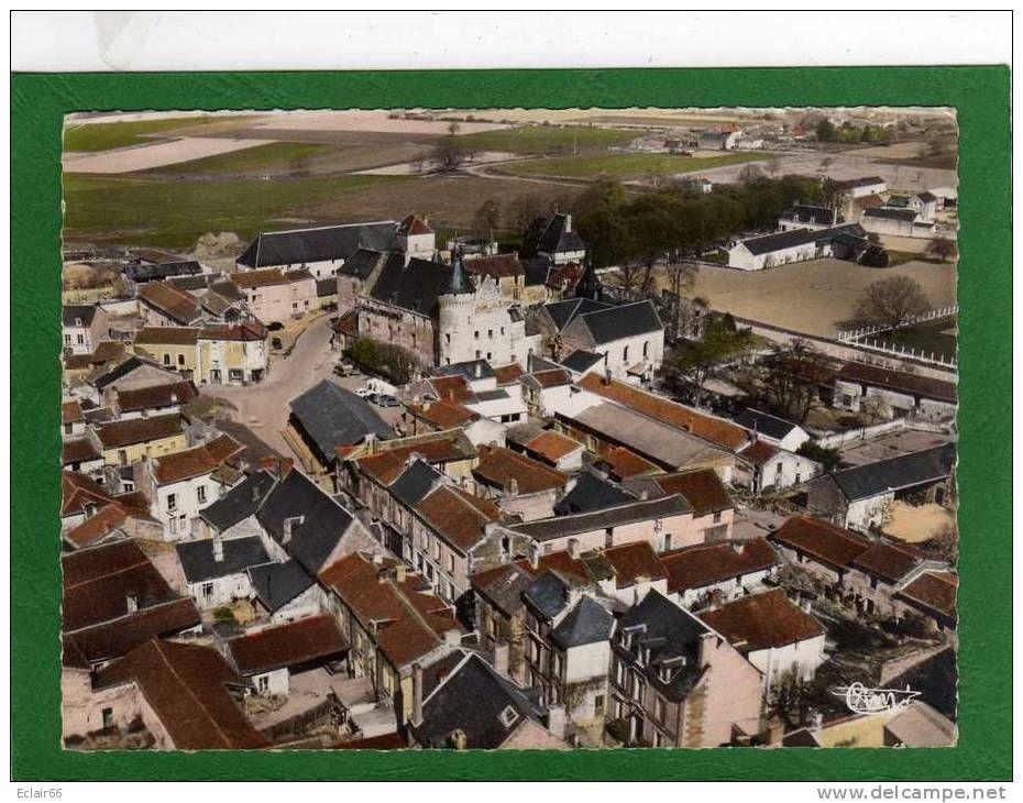 Cartes Postales > Europe > France > 86 Vienne > Monts sur Guesnes - Delcampe.fr | Carte ...