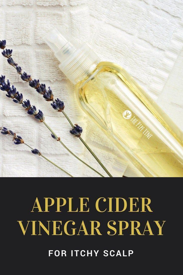 Diy apple cider vinegar facemoisturizerwithspf