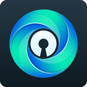 Iobit Applock Newly Added Face Lock Works In Android 4 4 Lock And