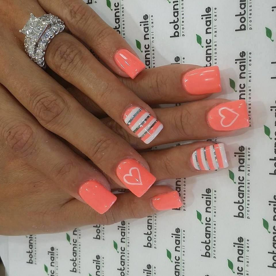 https://www.facebook.com/pages/Nail-art-ideastips-and-tricks ...