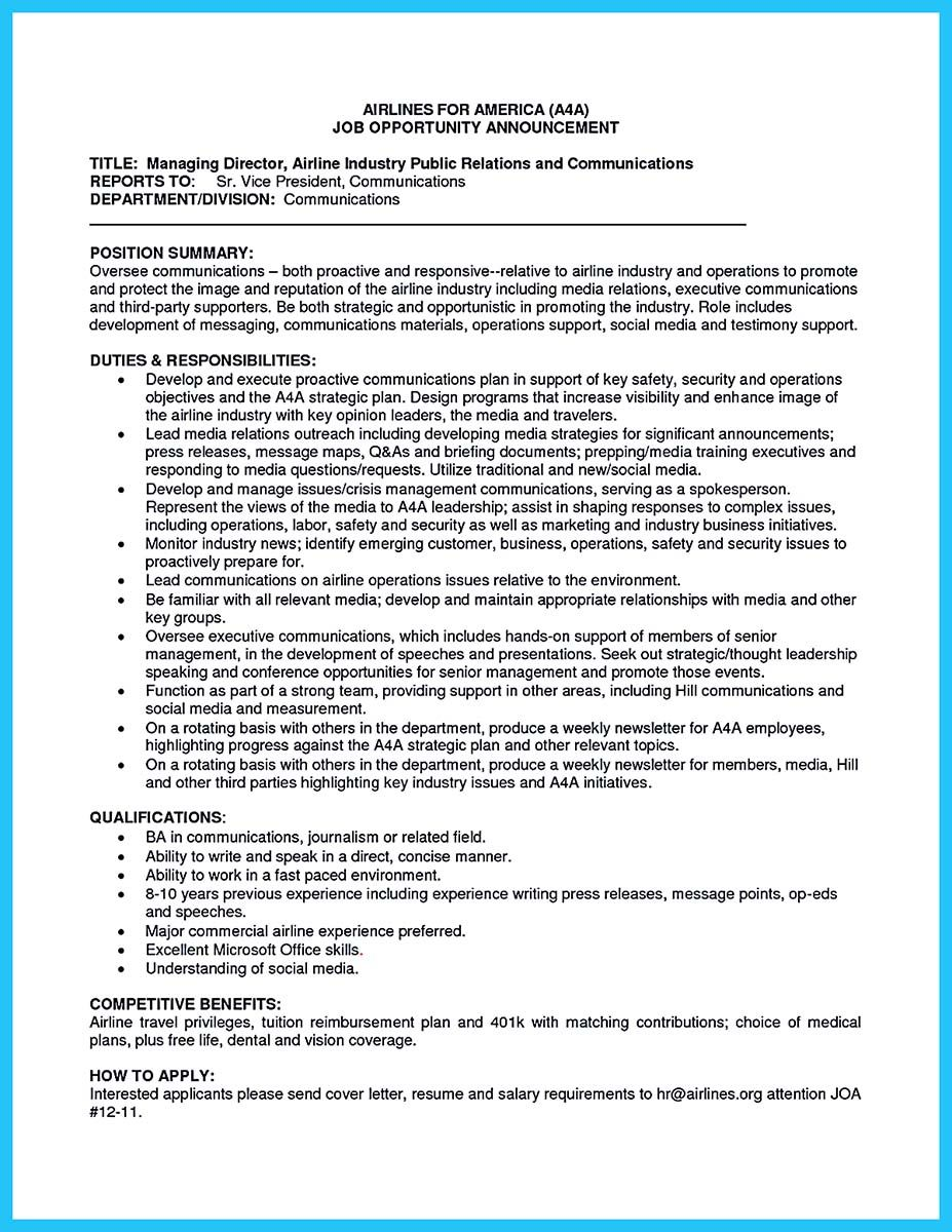 Successful Low Time Airline Pilot Resume Essay On Teachers Day Reflective Essay Examples Airline Jobs