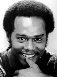 Mike Evans 1949 2006 Actor He Is Best Remembered For The Role Of Lionel Jefferson In The 1970s Television Comedy Series All In Th Amerikan Sinema Sanat