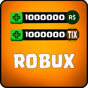 Roblox Unlimited Money Apk Roblox Robux Hack Free Robux Live Proof Roblox Robux Unlimited Robux And Robux Apk Roblox Robux Hack No Verification Roblox Roblox Tool Hacks Roblox Online