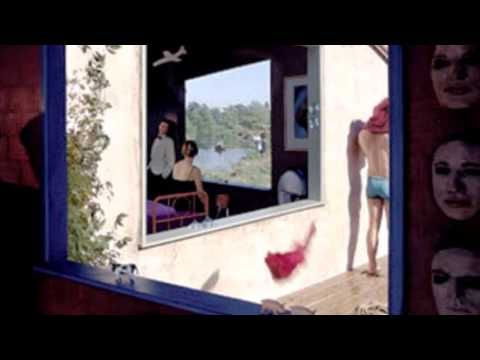 Echoes The Best of Pink Floyd (Full Album) - YouTube ...