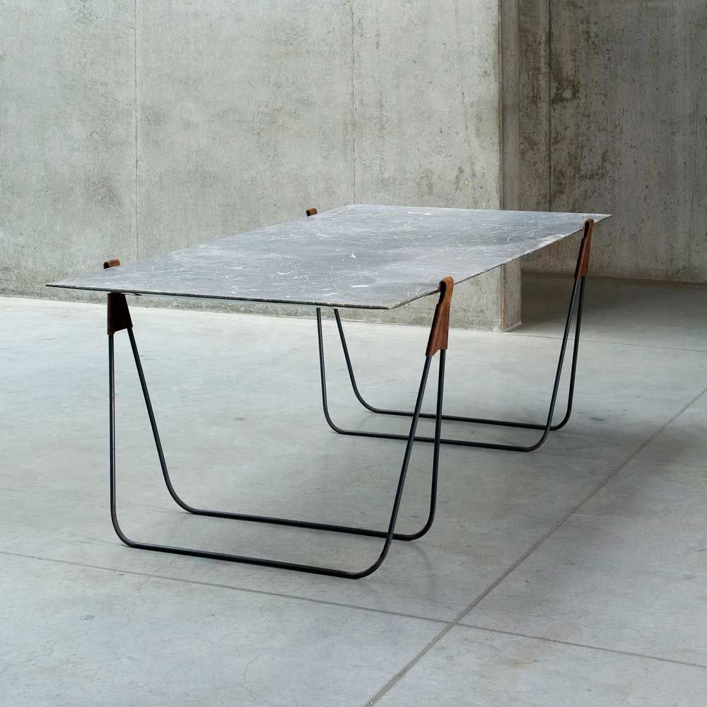 The best images about tasot on pinterest minimalist furniture