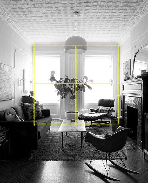 Photo 101 Five Tips for Shooting Interiors Photography