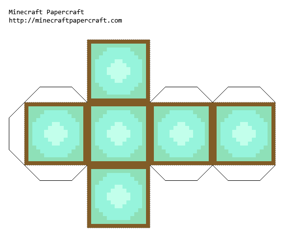 Minecraft All glass light blocks (Glass light mod ...  Minecraft All g...
