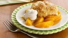 Breakfast + Brunch Recipes #peachcobblercheesecake Peach Cobbler ~ Just like Grandma used to make! Tender biscuits top a bubbly peach filling. #peachcobblercheesecake Breakfast + Brunch Recipes #peachcobblercheesecake Peach Cobbler ~ Just like Grandma used to make! Tender biscuits top a bubbly peach filling. #peachcobblercheesecake Breakfast + Brunch Recipes #peachcobblercheesecake Peach Cobbler ~ Just like Grandma used to make! Tender biscuits top a bubbly peach filling. #peachcobblercheesecake #peachcobblercheesecake