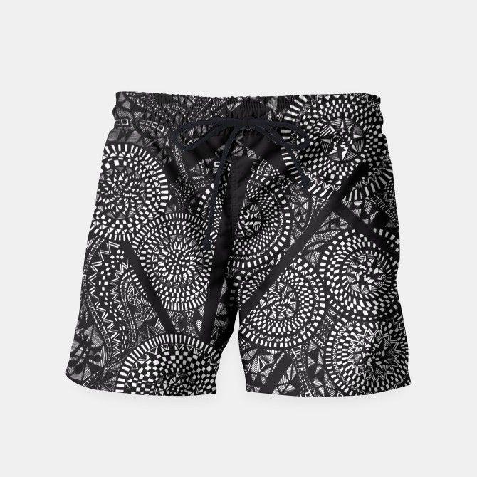 """Toni F.H Brand """"Naranath Bhranthan#6""""  #short #swimshort #swimshorts #shorts #fashionformen #shoppingonline #shopping #fashion #clothes #tiendaonline #tienda #bañadorhombre #bañador #bañadores #compras #moda #comprar #modahombre #ropa"""