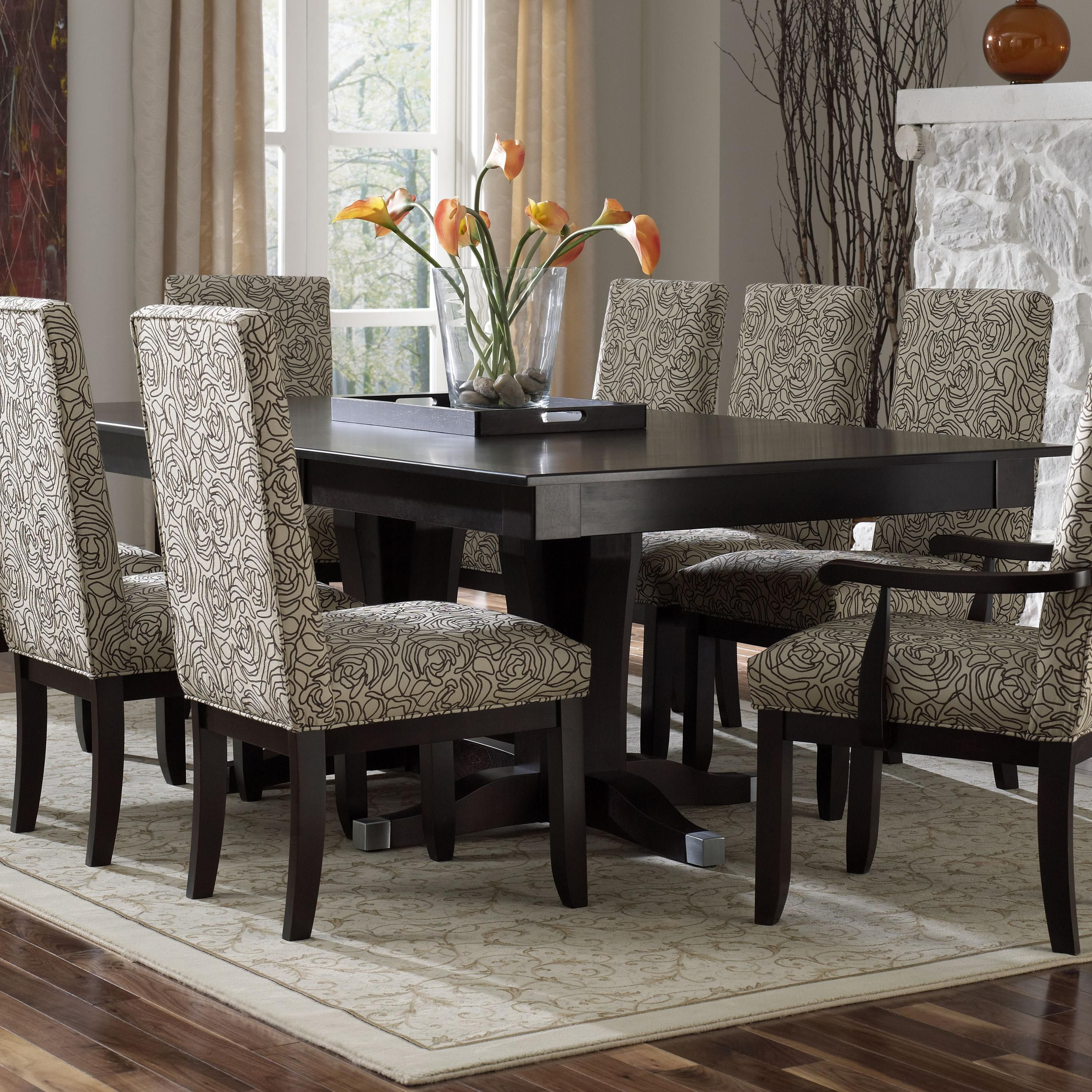 Charming And Cheap Decor Ideas Formal Dining Room: Elegant Dining Room, Formal Dining Room