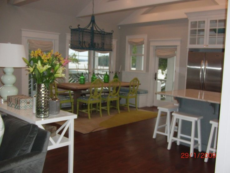 Home Interior Designer Maryville Tn