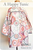 LOTS of great sewing tutorials for women and girls.