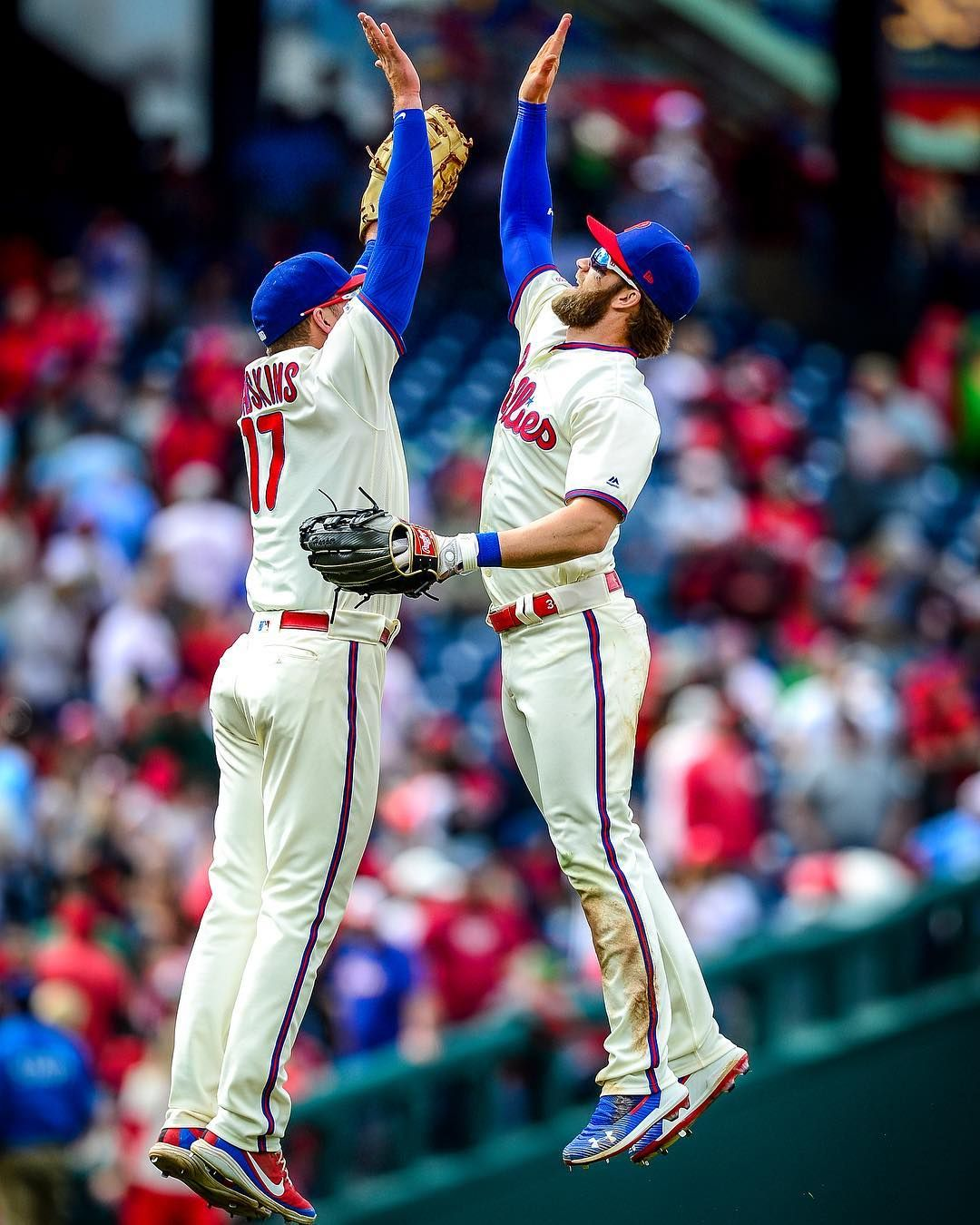 Philadelphia Phillies … Philadelphia phillies, Phillies