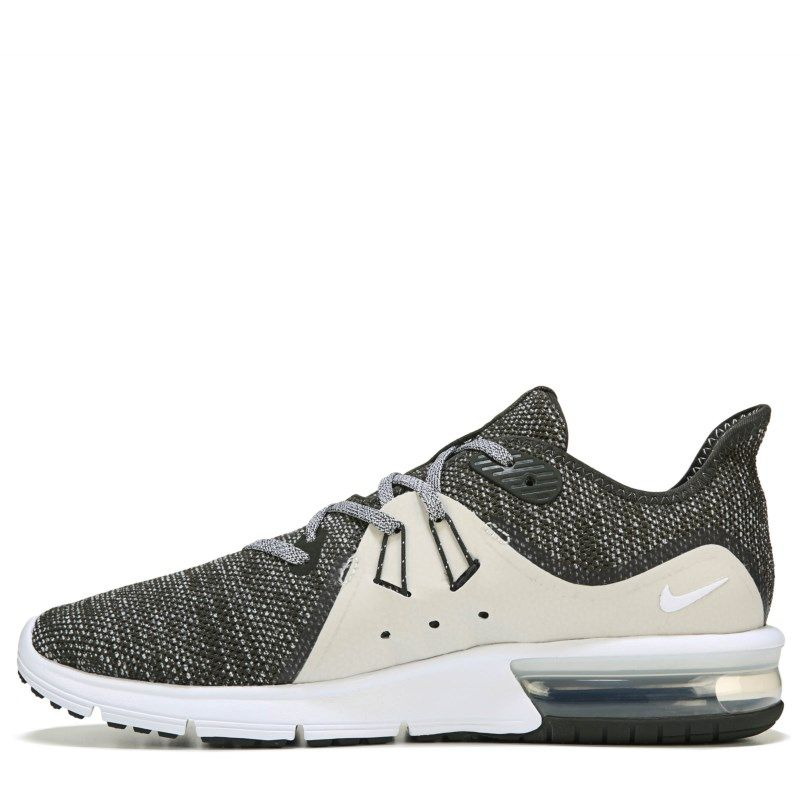 Running Shoes | Nike Air Max Sequent 3 SequoiaLight Bone