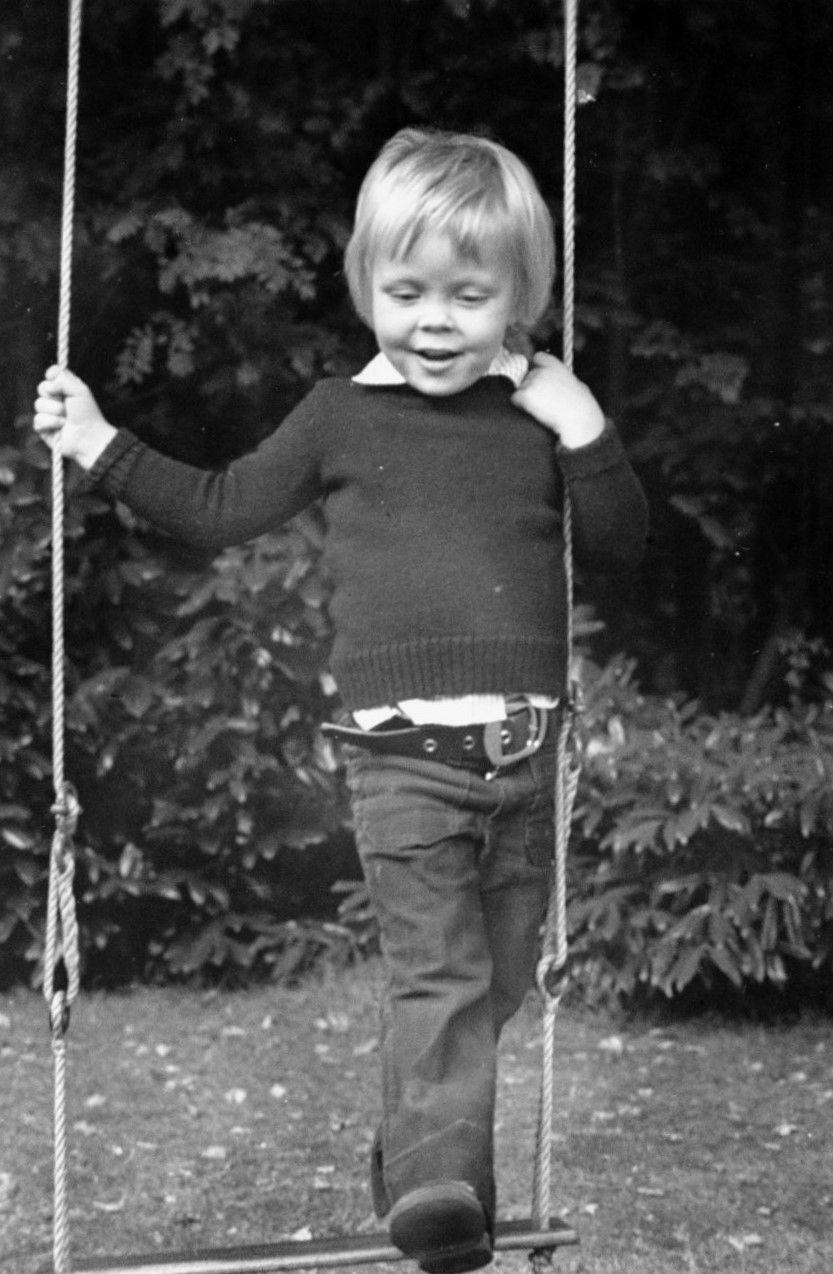 Prins Constantijn (NL)