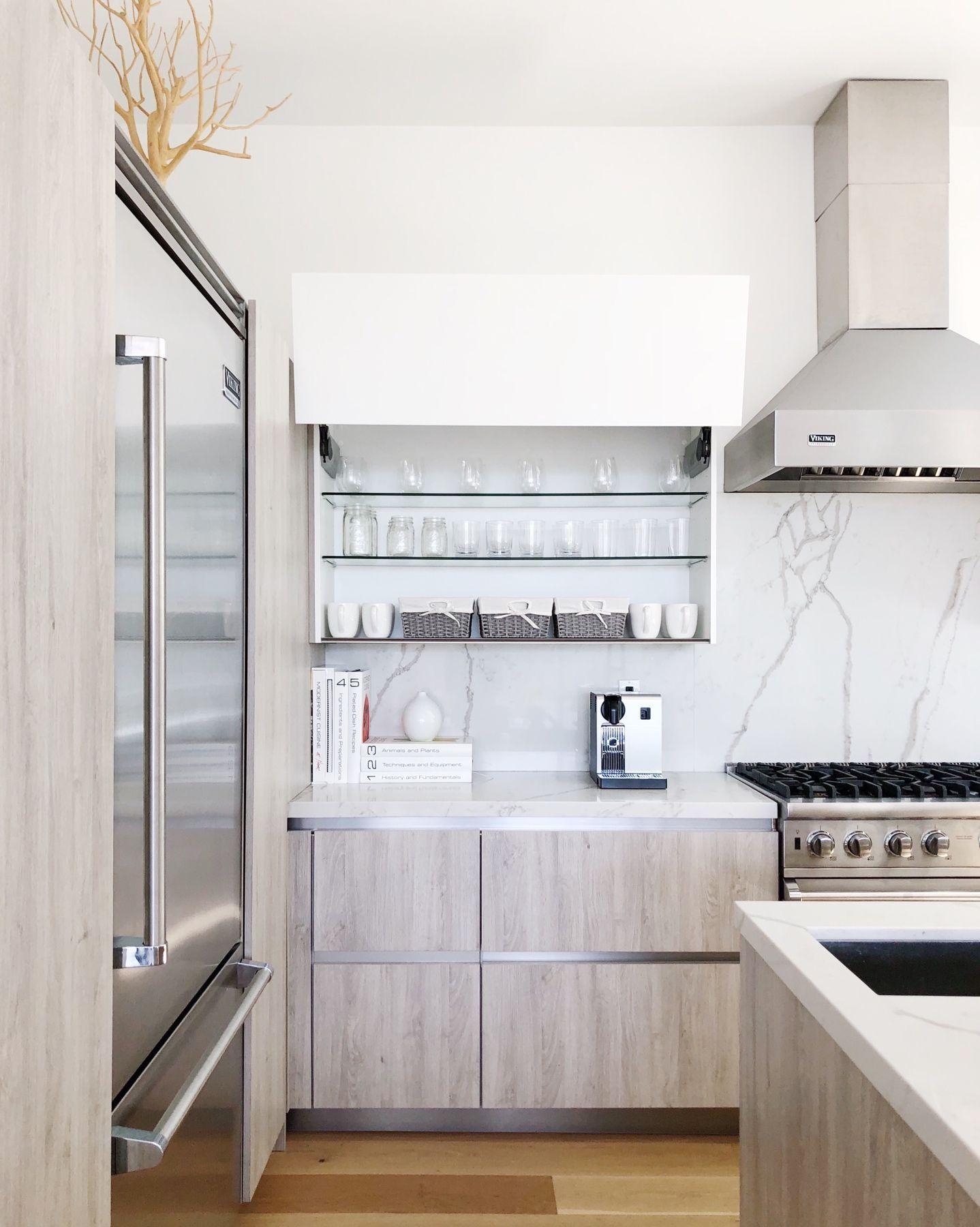 Shop Modern Kitchen Design Modern Kitchen Remodel Contemporary
