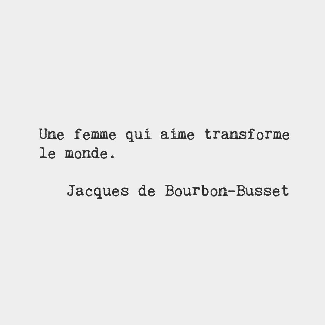 Palabra Para Citas En Frances Prestamos Personales Caixa